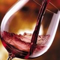 Las cifras del vino