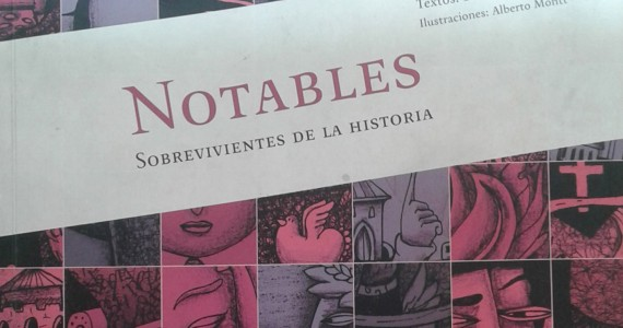 Notables