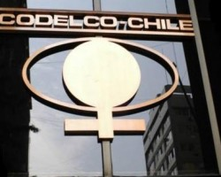 codelco-chile