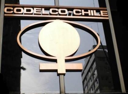 codelco-chile