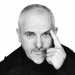 Duna Covers: Peter Gabriel