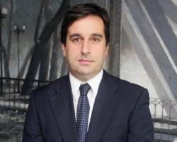 Aldo Lema Europa perderá protagonismo
