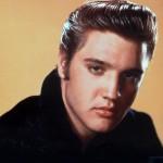 Suena Bien: Elvis Presley