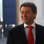 Antonio Coloma señala que Pacto de Bogotá mantiene abierta la posibilidad de futuras demandas contra Chile