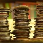 Los cifras económicas de la previa al envío de la reforma tributaria