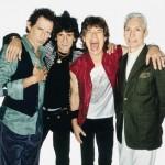 Suena Bien: The Rolling Stones