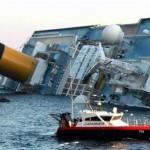 Bloque Internacional: Se reflota el Costa Concordia