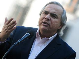 Andrés Chadwick II