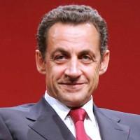Nicolas Sarkozy irá a la reelección