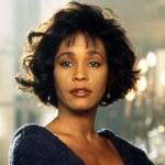 Suena Bien: Whitney Houston