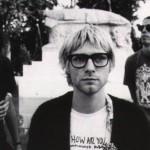 Duna Covers: David Bowie por Nirvana
