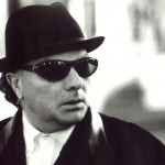 Duna Soul: Van Morrison