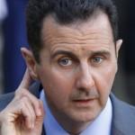 Bloque Internacional: Al Assad insiste en que no usó armas químicas