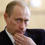 Vladimir Putin emplaza a Estados Unidos a mostrar pruebas del uso de armas químicas en Siria