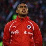 Confirmado: Arturo Vidal estará en el debut de Chile ante Australia