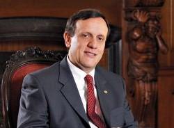 Ignacio Sánchez ok