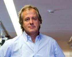 Juan Manuel Bengolea 2