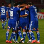 Informe deportivo: Universidad de Chile imparable