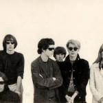 Suena Bien: Reedición de Velvet Underground