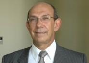 Hugh Rudnick