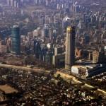 CCHC estima que propuesta de Bachelet subiría en 8% el precio de viviendas