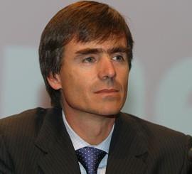 José Ramón Valente I