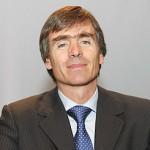 """José Ramón Valente: """"Tenemos un ministro de Hacienda que tiene a sus mejores estrellas en la banca"""""""