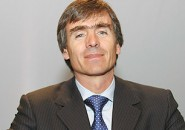 José Ramón Valente II