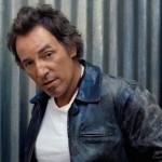 Suena Bien: Bruce Springsteen de cumpleaños