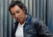 brucespringsteen (1)