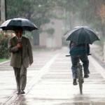 Invierno lluvioso no variará sequía de la zona norte