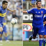 Informe deportivo: Universidad de Chile v/s Boca Juniors