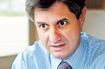 José Luis Daza