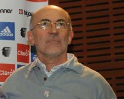 José Yuraszeck