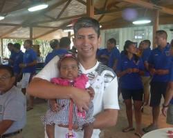 soldado chileno.JPG