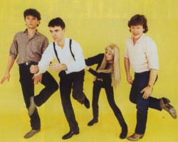 Talking+Heads+talkingheads+001