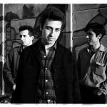 Duna Retro: Bandas chilenas de los '90