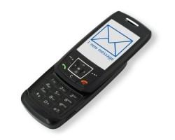 preemergencias ambientales a través de sms
