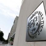FMI recorta proyección de crecimiento para Chile en un 3,2%