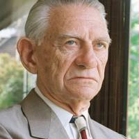 Fernando Matthei