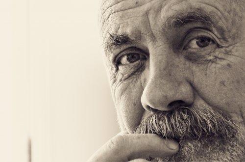Juan Forch
