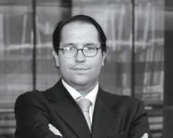 Juan Ignacio Piña