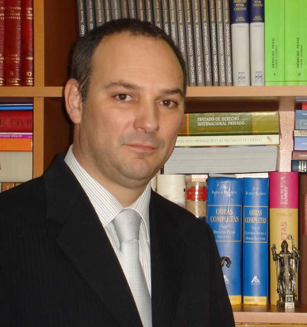 Mario Schilling