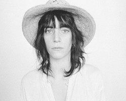 PattiSmith2