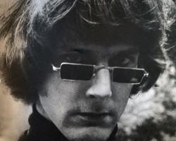 Roger-McGuinn_1