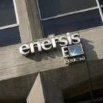 Caso SQM: Jorge Rosenblut deja la presidencia de Enersis a ocho meses de haber asumido