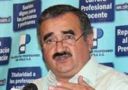 Jaime Gajardo