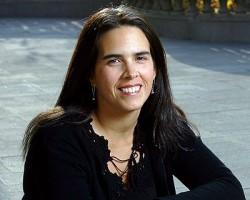 Soledad Arellano