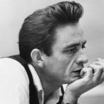 Suena Bien: Johnny Cash