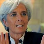FMI alerta de consecuencias globales si EEUU no aumenta techo de la deuda